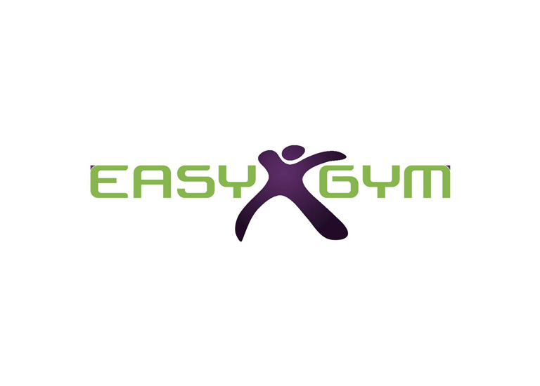 Palestra Easy Gym