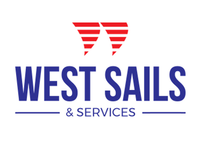 West Sails & Services